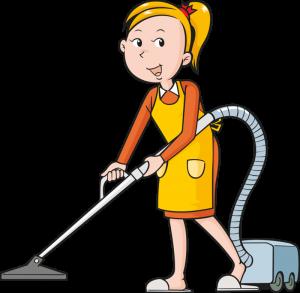 Услуга - домработница. г.Тверь, +7 (915) 706-87-48