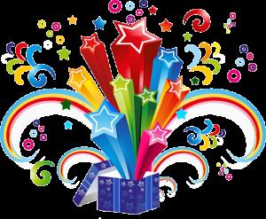 Услуга - организация детских праздников. г.Тверь, +7 (915) 706-87-48